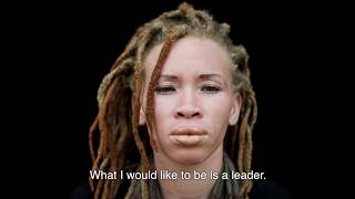 Extraordinary Women: Maah Keita, The Ambassador