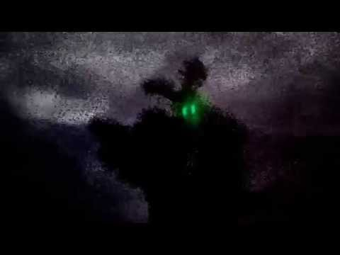 El Shaddai Ascension of the Metatron: All Cutscenes (Part 2)