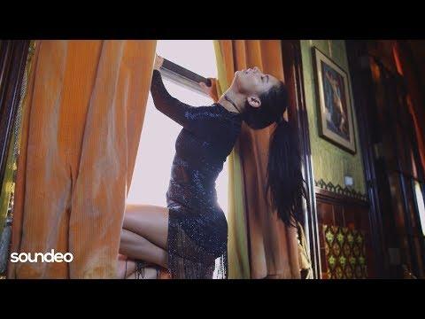 Goldroom - Embrace (Dara Remix) [Video Edit]