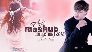 Baixar Samir Limbu || All Mashup Cover Collection - 2018