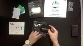 видео Huawei E372 – Купить 3G USB модем Huawei E372. Обзор, отзывы и характеристики