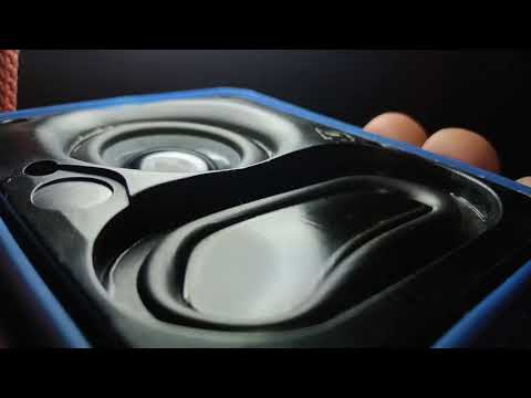 JBL GO 2 FAKE BASS TEST