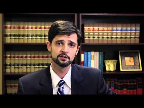 The Foreclosure Process - Foreclosure Defense and Bankruptcy Attorneys - Melbourne, Florida