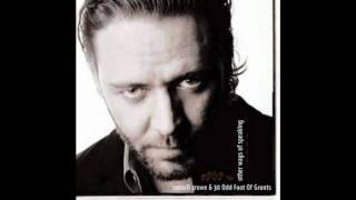 Mission Beat - Russell Crowe & 30 Odd Foot of Grunts [HD]
