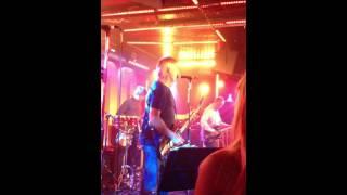 Paul Weller - Around The Lake Live