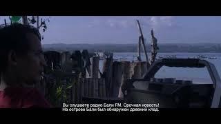 """""""Улетаю"""" MBAND (официальный клип)"""