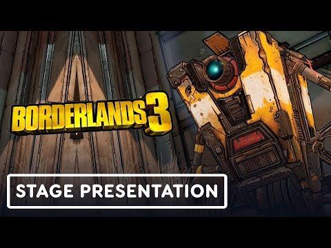 borderlands-3-vault-hunter-deep-dive---gamescom-2019