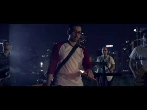"""Still Alive"" by Kyoto Protocol (Official Music Video)"