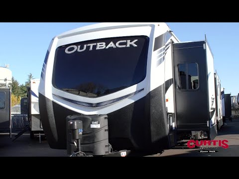 keystone-outback-341rd-curtis-trailers