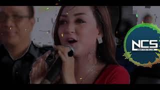 Download Bocah ngapa yak ELSA SAFIRA MONATA live SUBANG JAWA BARAT Mp3