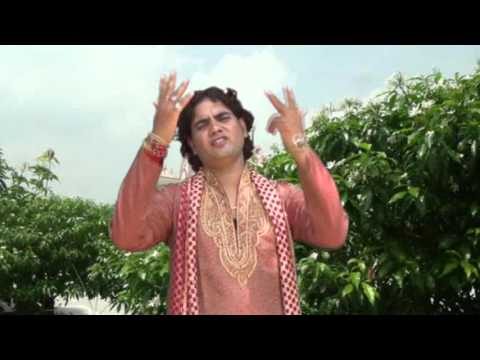Nach Mere Sathiya(Ram Swaroop Faizabadi)