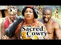 THE SACRED COWRY PART 2 - New Movie 2019 latest Nigerian Nollywood Movie Full HD