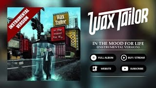 Download Wax Tailor - Sit & Listen (Instrumental) MP3 song and Music Video