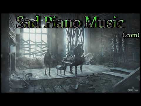 Gorgeous Contemporary Piano Music Mix (Hour Long of Sonic Bliss)