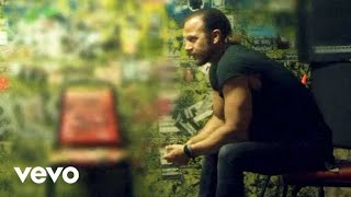Kip Moore - Dont Go Changing (Official Music Video) YouTube Videos