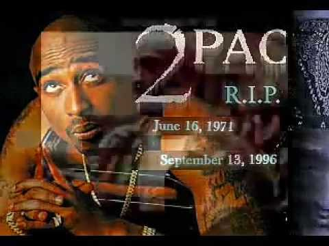 2Pac - Happy 41.Birthday(we miss you).flv