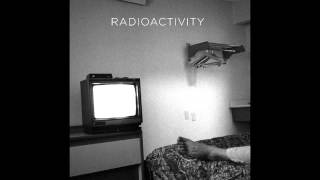 Radioactivity - Silent Kill / Full Album