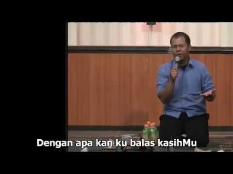Praise & Worship GBI Sunggal