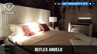 Reflex Angelo   FashionTV   FTV