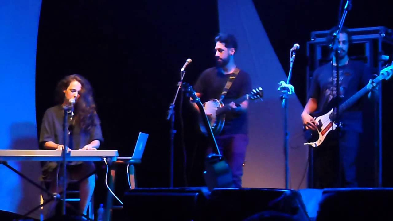 tie-vou-atras-ao-vivo-teatro-maristao-brasilia-12-12-14-followthesound