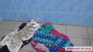 Видео Новости-N: Собаки в операционной