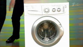 Жить здорово! Как стирать пуховик. (06.04.2016)(Теплый и легкий пуховик – самая лучшая верхняя одежда для морозной зимы. Тем более обидно бывает, если в..., 2016-04-06T14:30:01.000Z)