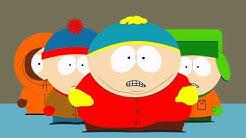 South Park Nur Kanada
