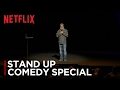 David Cross: Making America Great Again! - Main Trailer - Netflix [HD]