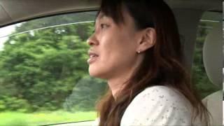 北海道・当別町で息子夫婦と暮らす尾崎イトさん(91)は、4年前に認知症...
