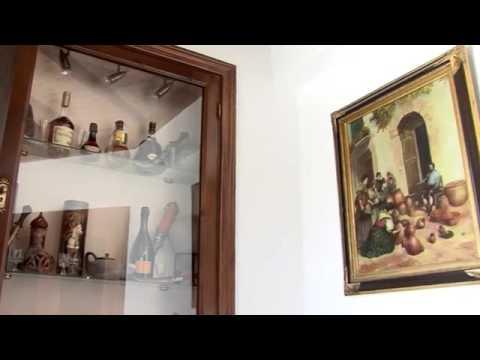 Restaurante La Alcazaba de Mijas - Mijas - Descubriendo Andalucía
