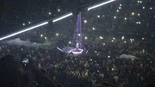 The Weeknd - Starboy - September 15, 2017 - Live @ Washington, DC - Starboy Tour
