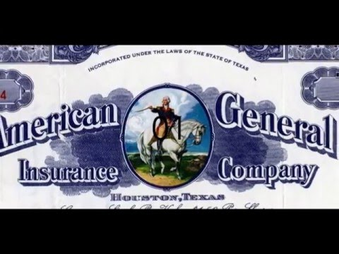 TOP 10 BEST LIFE INSURANCE COMPANIES IN THE UNITED STATES 2016