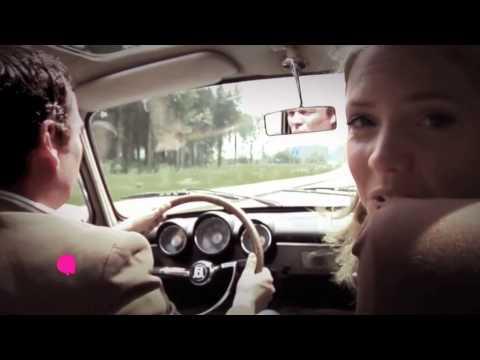 Trailer Salzburg Film:edition 2011