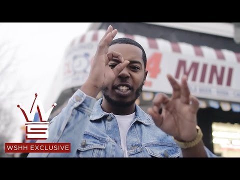 "S.dot ""Ether Freestyle"" (WSHH Exclusive - Official Music Video)"