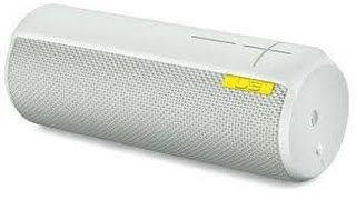 Video BEST Bluetooth Speaker: Logitech UE Boom Review download MP3, 3GP, MP4, WEBM, AVI, FLV Mei 2018