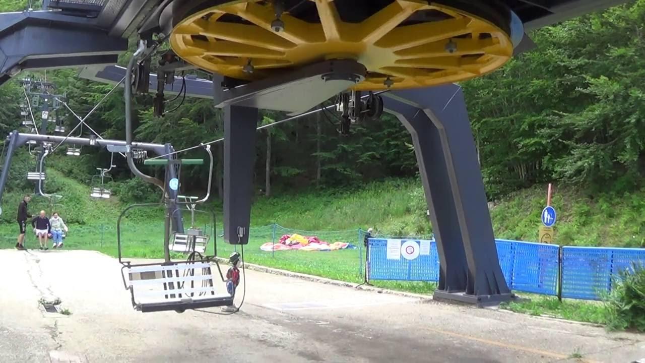 2016 mottolino eas23 stoner mottolino bike park