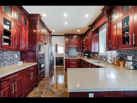 Sukh Brar Surrey Homes For Sale ~ 6629 126 Street ~