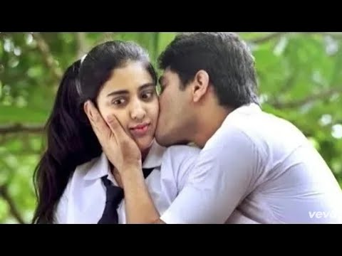 mera-tu-hi-hai-bas-yaara-|-school-proposal-love-story-|-romantic-punjabi-song-|-sakhiyaan