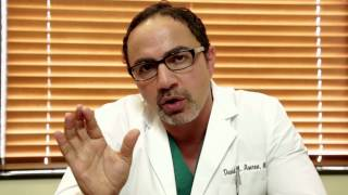 Understanding Body Fat Transfer-Dr. David Amron Thumbnail