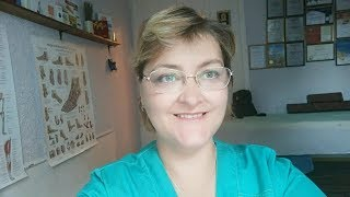 Подолог Нойлингер Оксана Педикюр при сахарном диабете