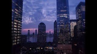 뉴욕 맨하탄 다운타운 100달러 짜리 호텔 실화냐 !!…