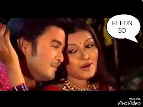 JODI BOU SHAJO GO BANGLA REMIX SONG