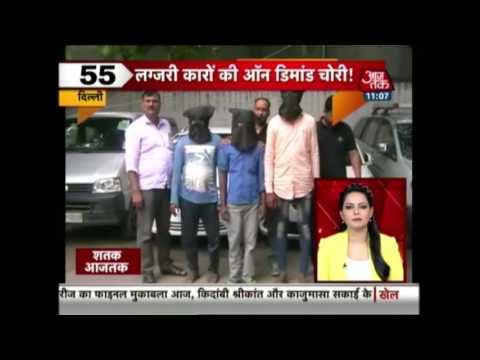 India vs Pakistan Clash in Cricket and Hockey : Shatak Aaj Tak