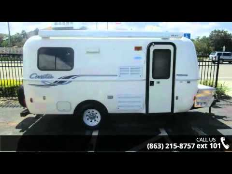 2004 SPIRIT DELUXE 17 Camping World of Winter Garden YouTube