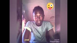 Hemed Phd imebaki story  Coved by balo jose