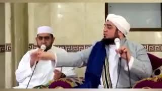 سر الصلاة على النبي صلى الله عليه وسلم