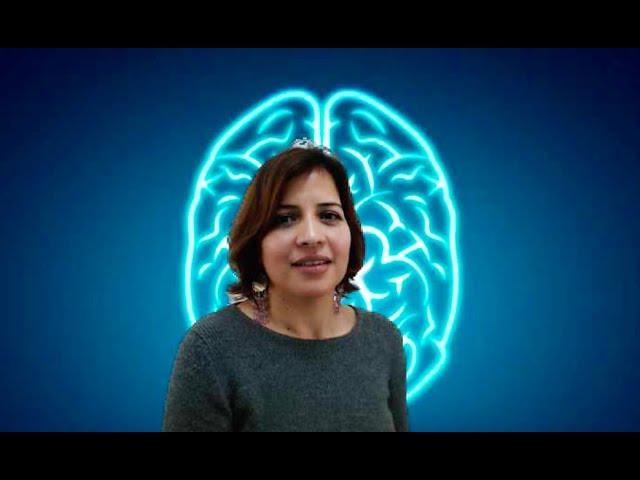 صحتك مع الدكتورة ايمان: التصبير (موانع الحمل) عند المرا المريضة بالسكر