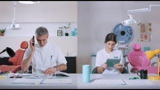 Dental Trey webstore - Ordina online ORA, ti conviene SEMPRE thumbnail