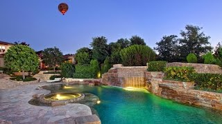 Home of the Week: A World-Class Equestrian Estate in Rancho Santa Fe