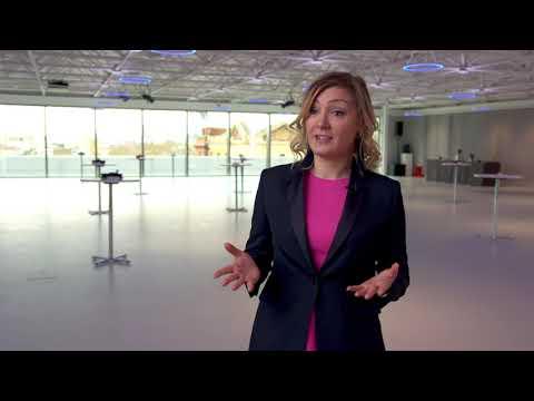 Starbreeze - Creating bigger business decisions through Snowflake